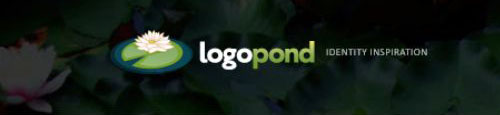 logopond