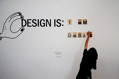 design-is_1