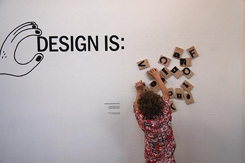 design-is_2