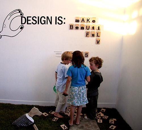 design-is_3