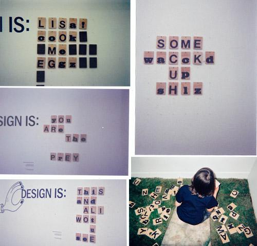 design-is_4