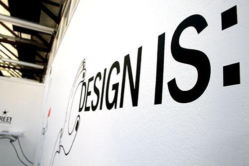 designis