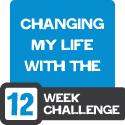 illustration challenge badge