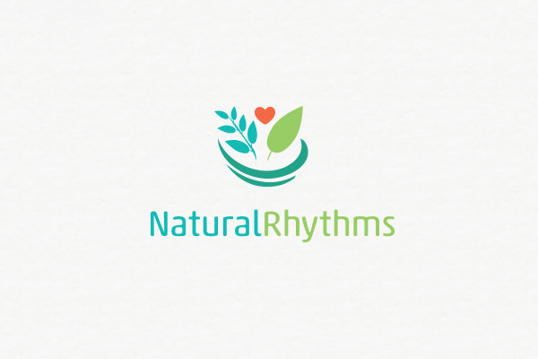 logo design for naturopath