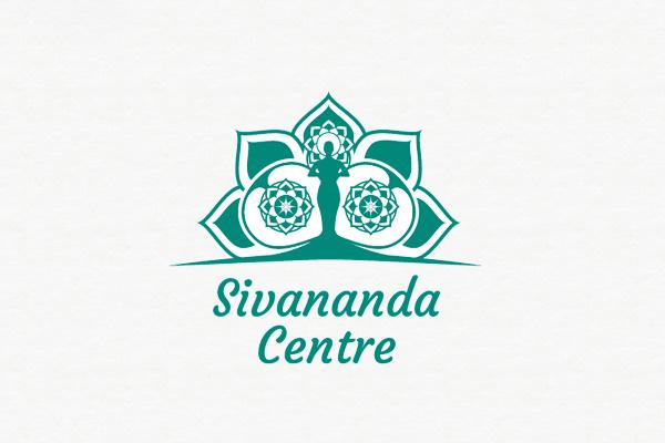 sivananda logo